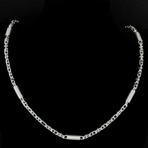 Monte Carlo 6mm 925er Silber