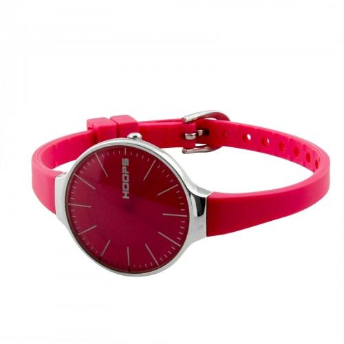Hoops Damen Uhr