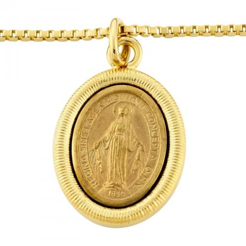 Maria Magdalena Anhänger