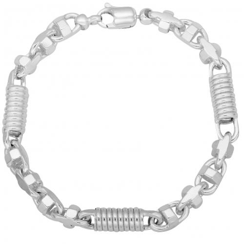 Monte Carlo Armband