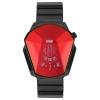 DARTH SLATE RED 47001/SL