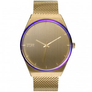 Storm London CIRERO GOLD 47477/GD