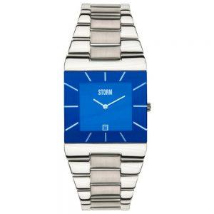 STORM London OMARI XL LAZER BLUE 47195/B
