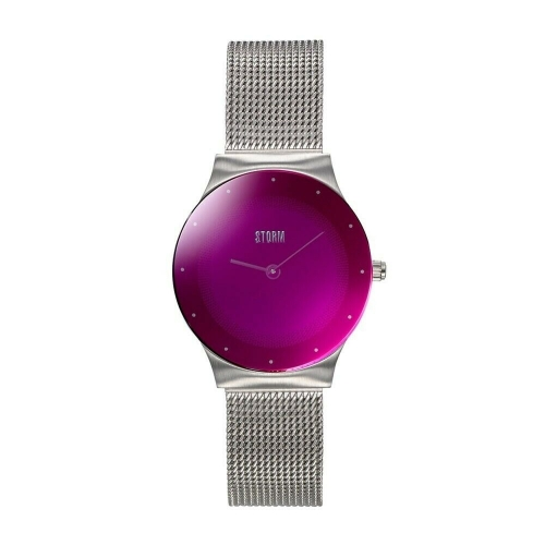 STORM London MINI TERELO LAZER PURPLE