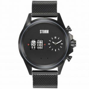 STORM KOMBITRON SLATE 47466/SL