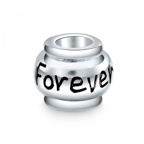 Forever Charm
