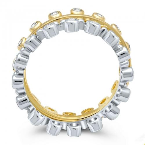 Krone Ring