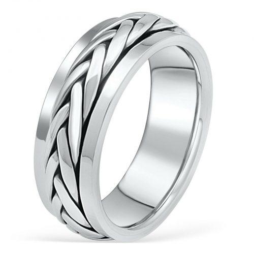 Ring Drehbar -1