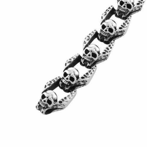 Totenkopfarmband-04