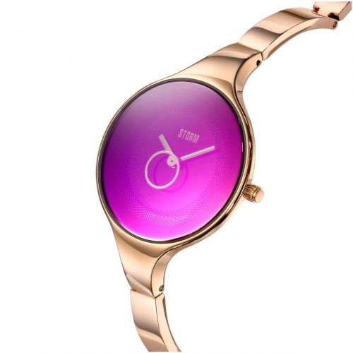 ola_rose_gold_purple_angle_1