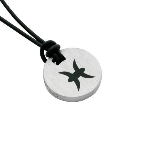 Kette Sternzeichen Fische-1